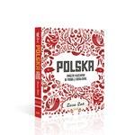 Kuchnia polska w nowej odsłonie