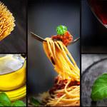Kuchnia śródziemnomorska. Dla zdrowia i urody