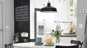 Kuchnia z jadalnią – aranżacje wnętrz i pomysły na stół