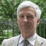 Kuczyński: Nie wykluczam, że trzeba będzie wprowadzić trzeci próg podatkowy