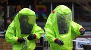 Kuczyński: Świat wie niewiele o tym, co się dzieje w rosyjskich laboratoriach