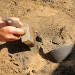 Kujawsko-Pomorskie: Archeolodzy zlokalizowali średniowieczne miasto!