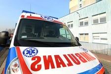 Kujawsko-pomorskie: Mężczyzna utonął w jeziorze w Osieku nad Wisłą