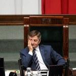 Kukiz'15 apeluje o odblokowanie ustawy o sprzedaży bezpośredniej