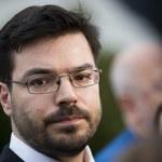 Kukiz'15 chce likwidacji podatku PIT