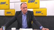 Kukiz: Nie będę głosował za odwołaniem minister Zalewskiej. To farsa