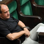 Kukiz o współpracy z PiS: Prezes dotrzymuje słowa