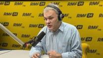 Kukiz w Porannej rozmowie RMF (15.12.16)