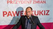 """Kukiz w """"Rzeczpospolitej"""": PiS rewersem systemu, który stworzyła PO"""