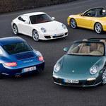 Kulczyk bez Porsche