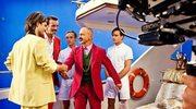 Kulig, Ogrodnik i  Kot w filmie o disco polo