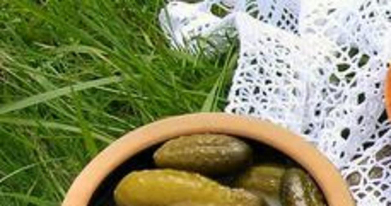 Kulinarna Lista Przebojów RMF FM i RMF24: Kuchnia Podlaska