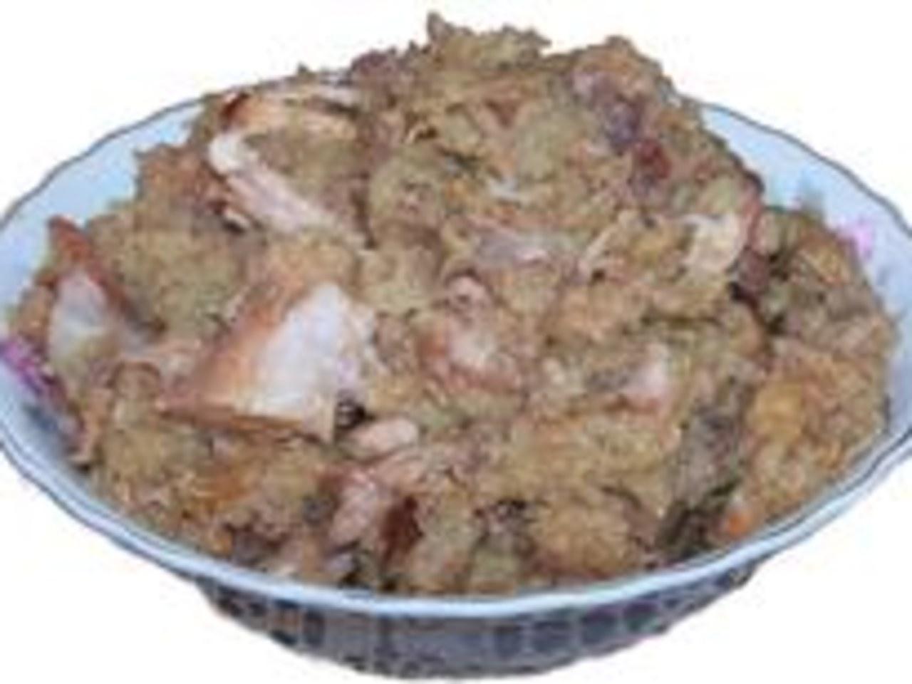 Przepisy Na Przysmaki Kuchni śląskiej Rmf 24