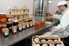 Kulinarna Lista Przebojów RMF FM i RMF24: Zachodniopomorskie smaki od morza