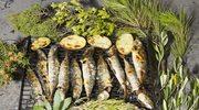 Kulinarna podróż na Korsykę