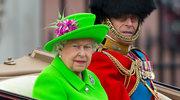Kulinarna słabość Królowej Elżbiety II