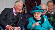 Kulinarne gusta królowej Elżbiety II