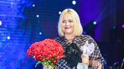 Kulinarne sympatie i antypatie Katarzyny Nosowskiej