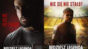 Kulisy Euro 2012: Nic się nie stało?