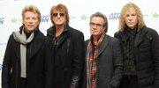 Kulisy gdańskiego koncertu Bon Jovi