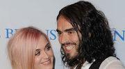 Kulisy rozwodu Katy Perry i Russella Branda