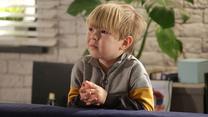 """""""Kulisy serialu 'M jak miłość"""": Dzieci czasem widzą więcej"""