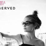 Kulisy sesji Reserved - Beautiful Story