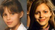 Kulisy sławy Anji Rubik! Zawsze była piękna?
