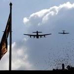 Kulisy śmierci pilota Dywizjonu 303