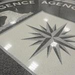 Kulisy tajnych operacji USA. Tragiczny los wielu informatorów CIA