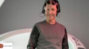"""""""Kuloodporny"""" biohaker twierdzi, że będzie żył 180 lat"""