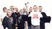 Kult nakręci teledysk podczas Cieszanów Rock Festiwal