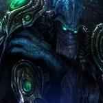 Kultowa gra Blizzardu już niedługo za darmo?