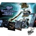 Kultowa gra RPG Neverwinter Nights teraz w nowej ulepszonej wersji