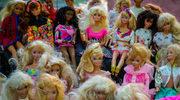 Kultowa lalka - marzenie każdej dziewczynki i symbol kobiecości
