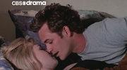 """Kultowe """"Beverly Hills, 90210"""" powraca!"""