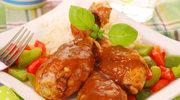 Kultowe dania ze światowych restauracji