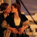 Kultowe filmy o miłości. Który z nich lubicie najbardziej?