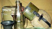 Kultowe napoje gazowane po obu stronach frontu, czyli Coca-Cola kontra Afri-Cola