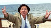 Kultowe seriale: Wszystkie sekrety niezapomnianej Ireny Kwiatkowskiej wkrótce wyjdą na jaw...