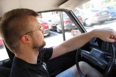 Kultowy Fiat 125p obchodzi dziś swoje urodziny