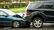 Kultura drogowa i drogowe absurdy