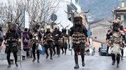 Kultura Sardynii