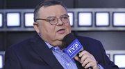 Kultura w TVP2 bez Wojciecha Manna