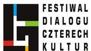 Kulturalny Dialog