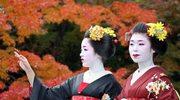 """""""Kultury świata - Japonia"""" w CK Zamek"""