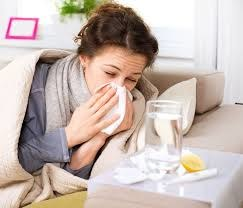 Kumkwaty na przeziębienie /© Photogenica