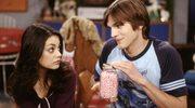 Kunis i Kutcher: Ekranowa miłość
