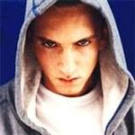Kup dom Eminema