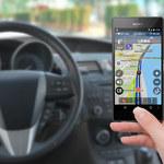 Kup OC, a dostaniesz aplikację, która… nauczy cię dobrze jeździć